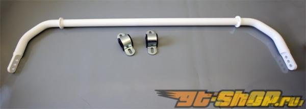 Agency Power 32mm передний  Adjustable Sway Bar Mazda RX8