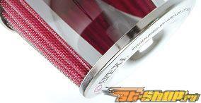 ApexI High Power Intake Acura TSX 04+