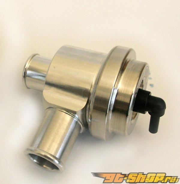 Agency Power Racing Diverter Valve Volkswagen Audi