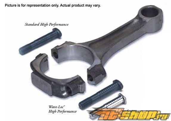 ARP Pro Series Rod Bolt комплект Honda S2000 00-06