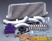 Blitz LM Intercooler комплект Type V-- JZZ30 [BL-12337]