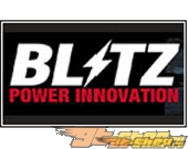 Blitz Side Tanks K1 [BL-12370]