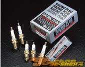 Blitz Racing Spark Plug Platinum (range:7) [BL-14416]