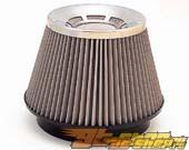 Blitz SUS Power Core Air Filter комплект-- Legacy BL5/BP5 2005+ [BL-26135]