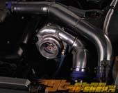 Blitz Turbo System-- GDB E-F #8 [BL-11463]