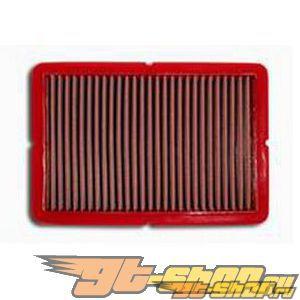 BMC Flat Panel Replacement Filter Ferrari 430 05+
