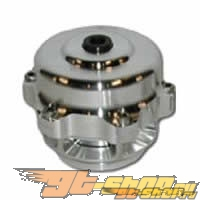 Tial Blow Off Valve Spec :Steel Flange [Tial-Bov-2]