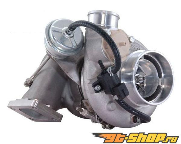BorgWarner EFR Series 6258 .64 A/R Turbocharger (225-450HP)