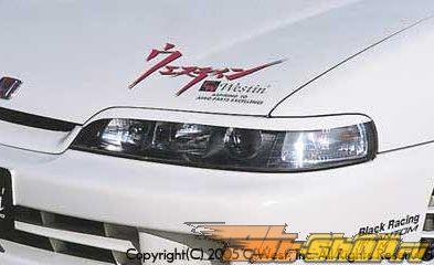 C-West Eyelines Acura Integra DC2 94-01