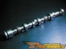 Jun Auto Nissan A12/A14 74 (296) - 7.2 Camshaft [JUN-1004M-N004]