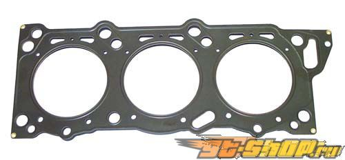 Cometic Steel передняя Gasket Правый ONLY 97mm .027in Infiniti G35 03-08
