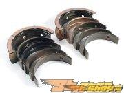 Cosworth High Performance Engine Bearings (Nissan VQ35 (3.5L) Шатунные вкладыши- Tri Metal) [COS-20002725]