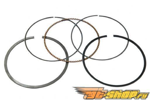 Cosworth 100mm Performance поршневые Ring Sets Subaru WRX STI 2.5L EJ25 04-12