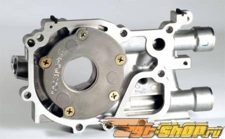 Cosworth High Volume Oil Pump Subaru WRX STI EJ20 EJ25 02+