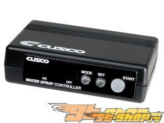 Cusco Intercooler Sprayer Control Unit
