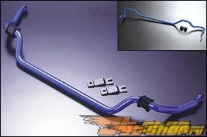 Cusco задний Sway Bar 18mm для Nissan 240SX S13 [CUS-220 311 B18]