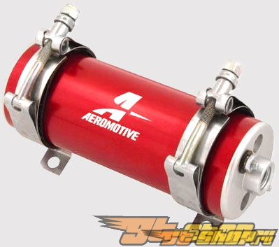 Aeromotive 700 HP EFI Fuel Pump #18308
