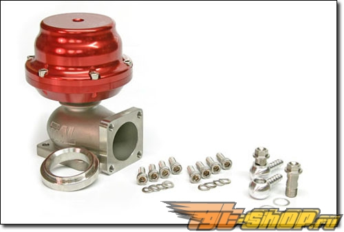 TiAL F41 : 41mm Wastegate #16468