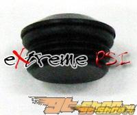 Barnes уплотнительное кольцо Boss Plug : -10AN #20031