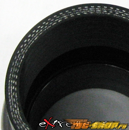 "Extreme PSI 4-Ply 135 Degree Elbow: 3.75"" I.D. #21340"
