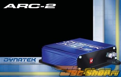 Dynatek ARC-2 Installation комплект (универсальный проводка для ) #23821