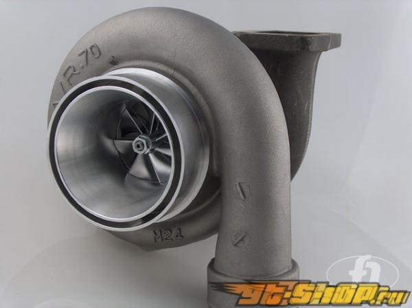 Forced Performance GT3582HTA Ball Bearing Turbocharger #21560