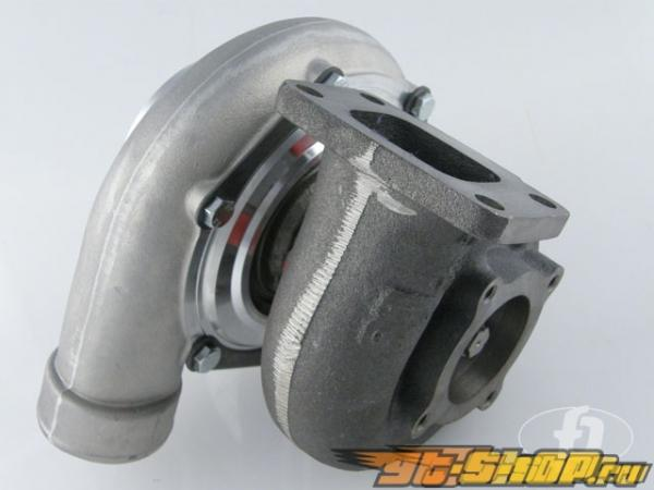 Forced Performance GT3076HTA Ball Bearing Turbocharger #21609