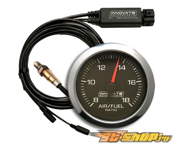 Innovate Motorsports G5 Датчик / LC-1 комплект #21930