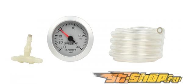 Innovate Motorsports G2 Vacuum/Boost Датчик комплект #21934