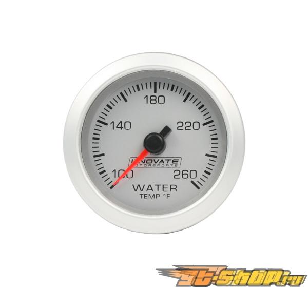 Innovate Motorsports G2 температуры жидкости Датчик комплект #21935