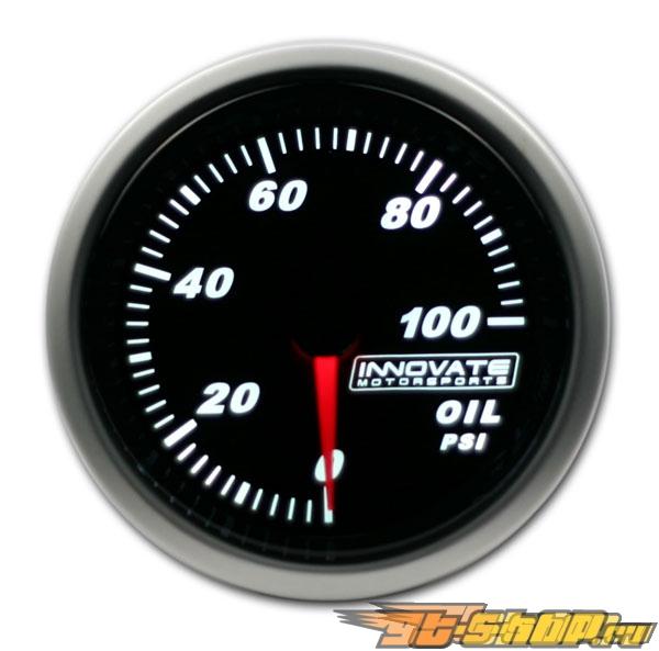 Innovate Motorsports G3 давление масла Датчик комплект #21936