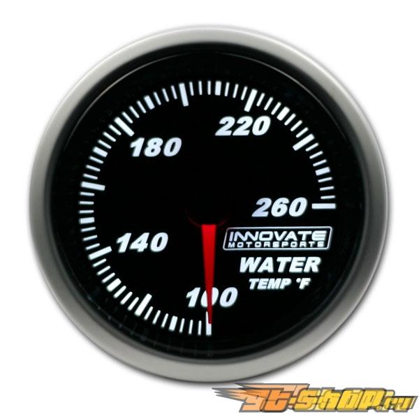 Innovate Motorsports G3 температуры жидкости Датчик комплект #21938