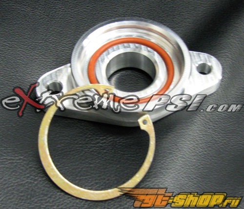 HKS Blowoff Valve Flange Adapter комплект: Mitsubishi Eclipse 90-94 #22247