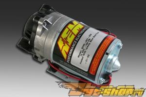 AEM Water/Methanol Injection Recirculation-Стиль Standard Pump #22570
