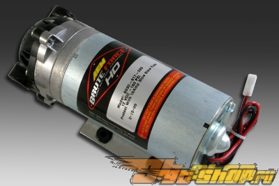 AEM Water/Methanol Injection Recirculation-Стиль HD Pump #22571