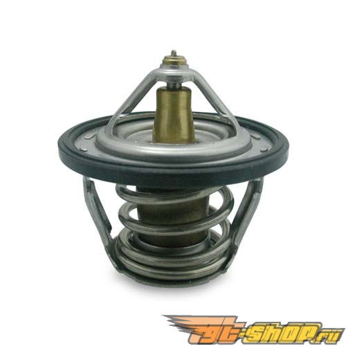Mishimoto Racing термостат (60? C/140? F): Honda Civic 92-00 #23357