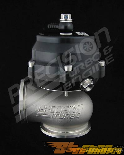 Precision Turbo PW46 46mm Wastegate #23036