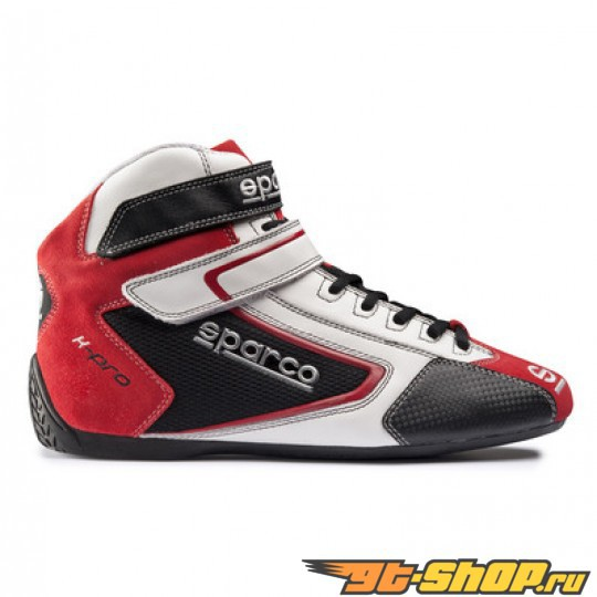 Sparco K-Pro SH-5 Karting Shoes