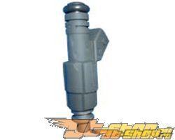 Deatschwerks 72 Lbs/Hr Fuel Injector Set Caddillac CTS-V LS6 04-05