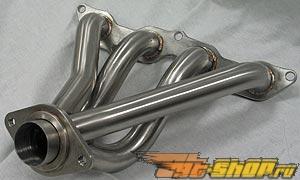 DME Header - Scion tC 05-06