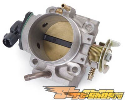 Edelbrock Performer X 65mm Throttle Body Honda Civic 92-00