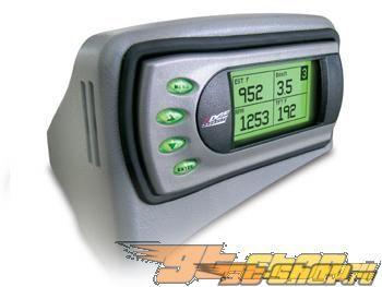 Edge Evolution Programmer Ford PowerStroke 6.0L 03-04