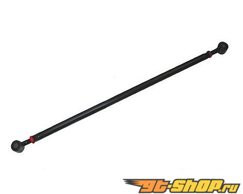 Eibach Pro Alignment Panhard Bar Ford Mustang GT 5.0L 11+