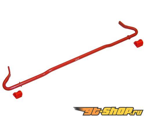 Eibach 25mm Adjustable задний Sway Bar комплект Ford Mustang Shelby GT500 07+