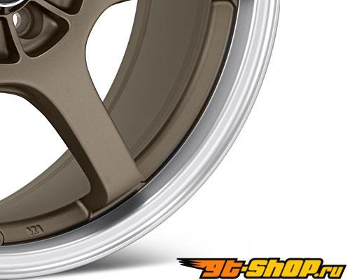 Enkei Performance SR6 Литые диски 15x6.5 4x100 +38
