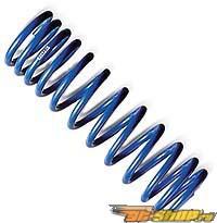 Espelir ASD Racing Springs Mitsubishi Eclipse 95-99