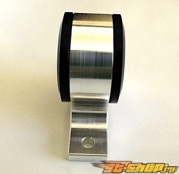 Agency Power Lower Motor Mount Mitsubishi EVO VII-IX 03-07