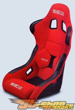 Sparco Fighter