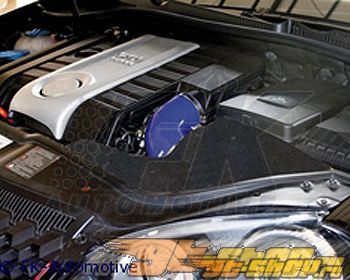 FK Auto Карбоновый Air Box Volkswagen Golf GTI 2.0T 05-08