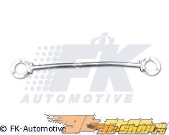FK Auto Profi-Line передний  Strut Tower Brace BMW E36 3-Series 2.5L 92-98